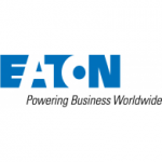 Eaton Recruitment 2018 - Associate Engineer
