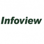 InfoView Off-Campus Drive | Software Engineer | 31 May 2018