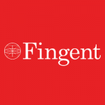 Fingent Off Campus Drive 2018 | Software Engineer | 19 May 2018