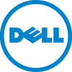 Walk-In @ Dell 2018| Freshers & Experienced | Client Tech Associate | 15 & 16 May 2018