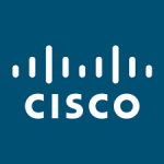 CISCO Off Campus Drive 2019 | 19 Jan 2019 | Salary: INR 6, 50,000/- LPA