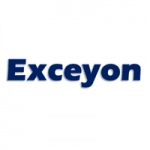 Exceyon Systems Off Campus Drive | 24 June 2018