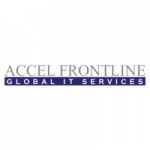Accel Frontline Walk-In Drive For Freshers | Software Trainee | 19-22 June 2018