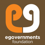 eGovernments Foundation Off Campus Drive | Software Engineer | 27 June 2018