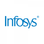 Infosys Mega Drive For Freshers 2018 | Associate | 1 Dec 2018