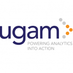 Ugam Solutions Walk-in Drive 2018 | Freshers | B.E/B.Tech/Any Degree|2016/2017/2018 Batch | 04 June 2018