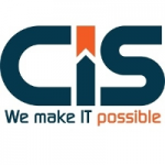 Cyber Infrastructure [CIS] Off Campus Drive | Software Trainee | 6 July 2018