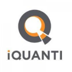 IQuanti Off Campus Drive 2018| Analyst | 22 June 2018