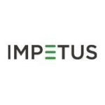 Mega Pool Campus Drive | Impetus Clear Trail Intellicus | 23 June 2018 | Salary INR: 4, 00,000/-LPA