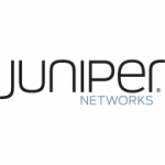 Juniper Networks Recruitment 2018| Freshers & Experienced Graduates | Software Engineer