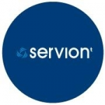 Servion Global Walk-In Drive | Software Developer |23 June 2018