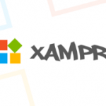 Xampr Off-Campus Drive 2018 |LD 26 June 2018