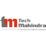 Tech Mahindra Walk-In Drive 2018 | Associate Engineer | 23-25 Aug 2018