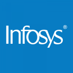 Infosys Mega Walk-In Drive | Freshers & Experienced | Software Engineer | Multiple Locations | 6 Oct 2018v