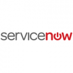 ServiceNow Recruitment For Interns 2018
