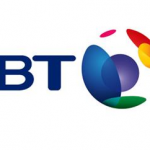 British Telecom Off Campus Drive | Trainee Engineer |LD 29 June 2018