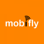 Walk-In @ Mobifly: QA Analyst Interns: 11-30 July 2018