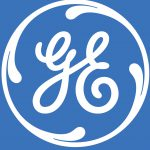 General Electric Recruitment 2018