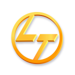 L&T InfoTech Off Campus Drive | Trainee Engineer | 31 July 2018