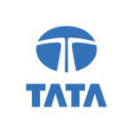 Tata Communications Off Campus Drive | Engineer | 11 July 2018