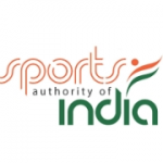Sports Authority of India Recruitment 2018 | LD 01 Aug 2018