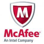 McAfee Recruitment 2018 | Freshers | Software Development Engineer | July 2018
