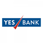 Yes Bank Recruitment 2018| Officer | Any Degree | LD ASAP