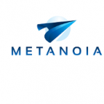 Metanoia Software Walk-In | Software Developer | 18 July 2018