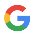 Google Recruitment 2018 | Intern | Multiple locations | 19 August 2018