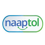 Naaptol Mega Walk-In Drive | Freshers & Experienced |Software Engineer |28 Oct 2018