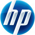 HP Off Campus Drive 2019 | Technical Consultant | 16 Feb 2019