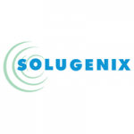 Solugenix Drive For Freshers 2019 | Software Trainee | Feb 2019