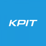 KPIT Technologies Off Campus Drive 2019 | Across India | Jan 2019