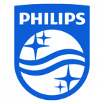 Philips Recruitment For Internship 2019