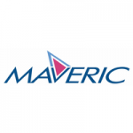 Maveric Systems Recruitment For Trainee | Feb 2019