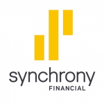 [0-6 Years]: Synchrony Financials Walk-In Drive 2019 | 19 & 20 Jan 2019