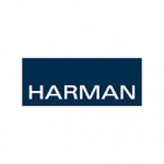 Harman International Off Campus Drive 2019 | Associate Engineer | 9 Feb 2019