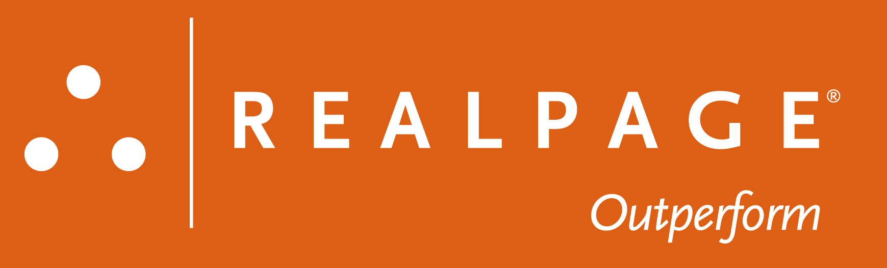 [0-3 Years] : RealPage India Walk-In Drive 2019 | Associate | 19 Jan 2019