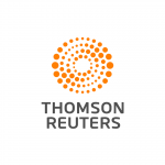 Thomson Reuters Hiring For Interns 2019