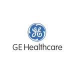 GE Healthcare Recruitment For Interns 2019