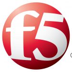F5 Networks Off Campus Drive 2019 | Software Engineer | Salary INR 13.00 LPA