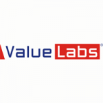 ValueLabs Off Campus Drive 2019 | Software Engineer | 12 May 2019